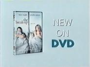 The Breakup DVD and HD DVD URA TVC 2006 - 1