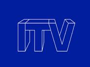 Antarsica ITV ID 1986 - Part 1