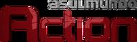 Asulmundo Action 2014