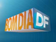 Bom Dia DF 2013 SDTV
