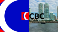 CBC 2001 ID (2015 version)