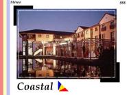 Coastal ID - The Club - 1993