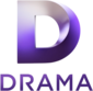 Drama (TV channel) logo