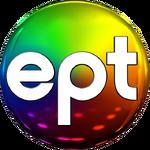 EPT 2006