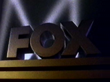 Fox Broadcasting Company (United Republics)