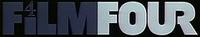 Filmfour 1990