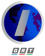 GRT1 unused logo 1990