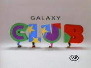Galaxy Club ID 1990
