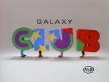 Galaxy Klub
