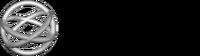 Globetel 2005