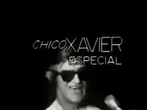 Gupi CXE promo 1980 1
