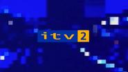 ITV2 ID - 2 Play - 2001