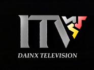ITV Dainx ID 1990 1