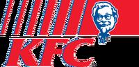 Kfc 1991