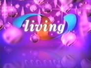 Living ID Christmas 1999 2