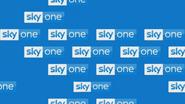 Sky 1 ID - Bubble Wrap - 2017