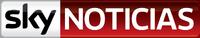 Sky Noticias 2010