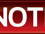 Sky Noticias