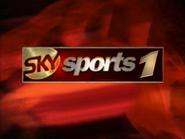 Sky Sports 1 ad id 1995