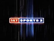 Sky Sports 2 ID 1998