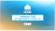 TVNE 1 promo - Our First Home - pre-rebrand - 2016