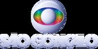 TV Sigma SG 2014