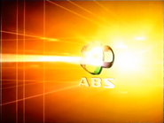 ABS World ID 2004