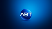 ABT 2011 Ident