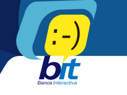 Banca Interactiva TVC 1999 - 1