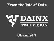 Dainx ID 1965