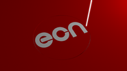 ECN ID - Laser Cut remake