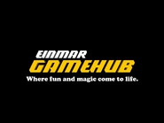 GameHub TVC 1987