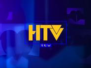 HTV 1999 ITV