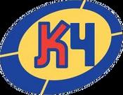 K4 2001v1