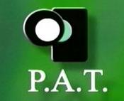 PAT1994
