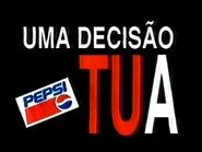 Pepsi MS TVC 1995