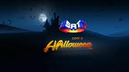 SRT Halloween 2010 ID