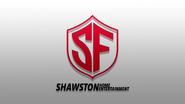 Shawston HE 1997 DVD