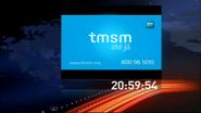 TNN clock - TMSM - 2009 - 2
