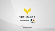 Yernshire current endcap