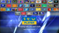 1998-styled ITV Player promo (2015).png