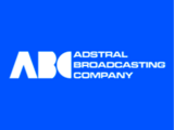 Admiral Broadcasting Television