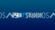 ABT Studios 2002 closer (widescreen)