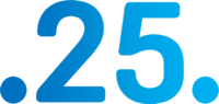 C25vra