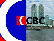 CBC 2001 ID