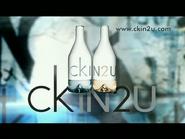 CH5 sponsor billboard - Ckin2U - 2007