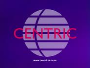 Centric ID - Ripple - 1998