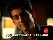 Coke AS TVC 1990 2