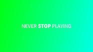 GameHub P4 TVC 2013 - 2