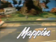 Mappin Ferias TVC 1990